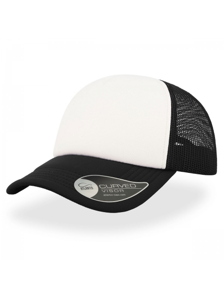 cappello-rapper-atlantis-black.jpg