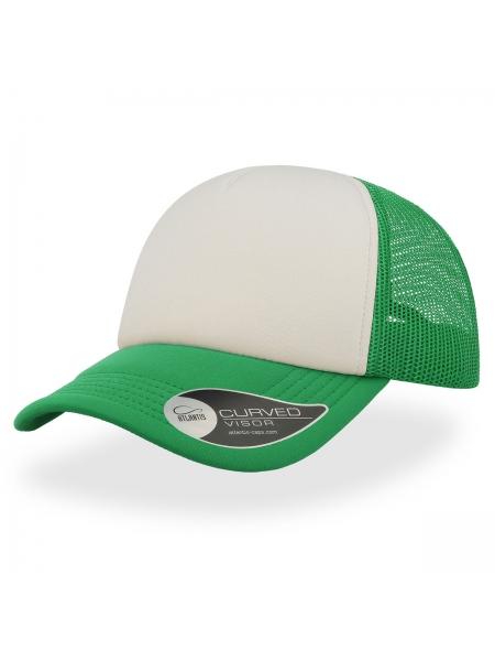 cappello-rapper-atlantis-green.jpg