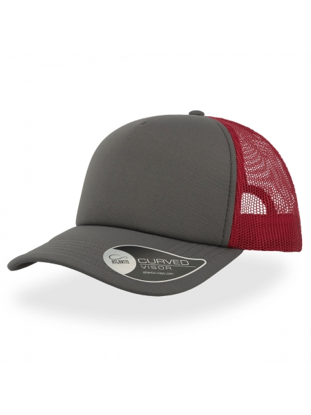 cappello-rapper-atlantis-grey-red.jpg