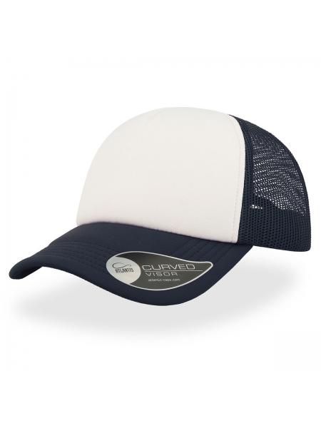 cappello-rapper-atlantis-navy.jpg