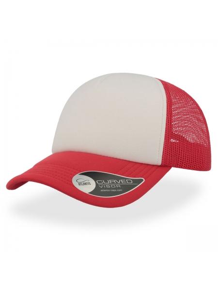 cappello-rapper-atlantis-red.jpg