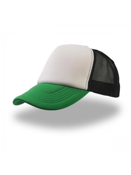 cappello-rapper-atlantis-white-green.jpg