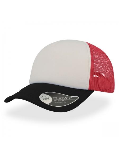 cappello-rapper-atlantis-white-red-black.jpg