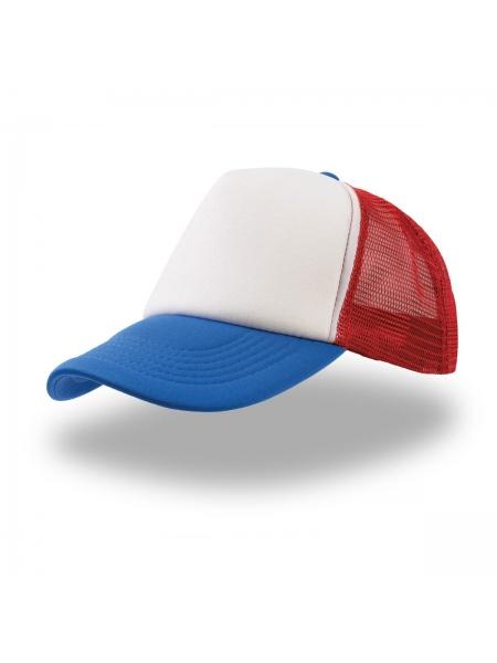 cappello-rapper-atlantis-white-red-royal.jpg