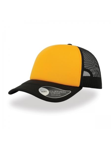 cappello-rapper-atlantis-yellow-black.jpg