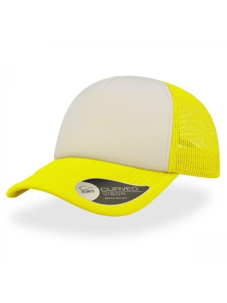 cappello-rapper-atlantis-yellow.jpg