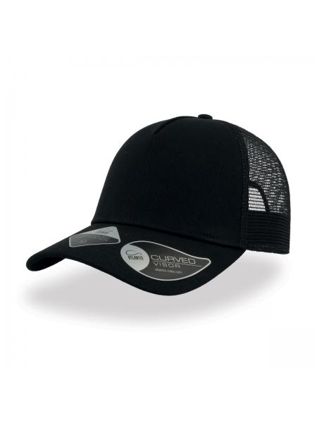 cappello-rapper-recycled-atlantis-black-black.jpg
