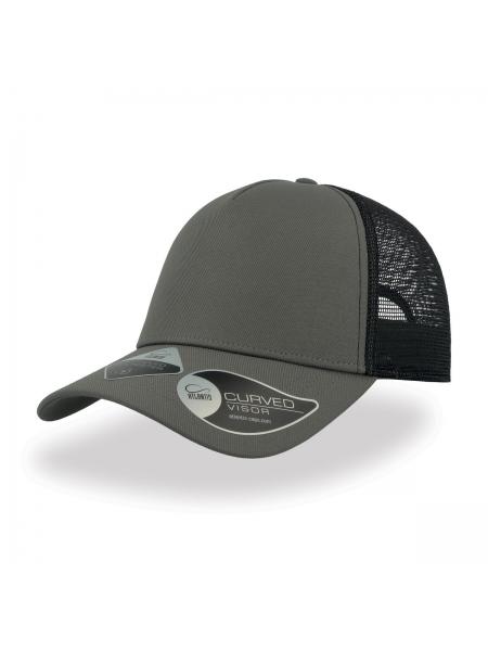 cappello-rapper-recycled-atlantis-grey-black.jpg