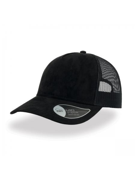 cappello-rapper-suede-atlantis-black.jpg