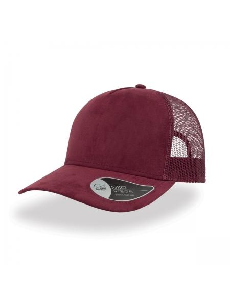 cappello-rapper-suede-atlantis-burgundy.jpg