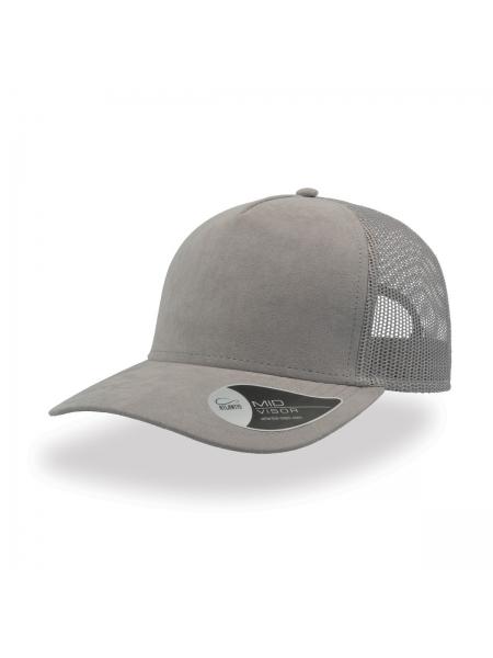 cappello-rapper-suede-atlantis-grey.jpg
