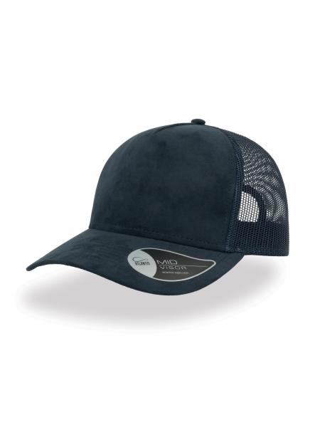 cappello-rapper-suede-atlantis-navy.jpg