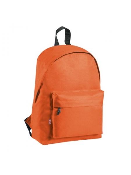 Z_a_Zaino-in-nylon-con-tasca-anteriore-cm-26-5x38x12-Arancione.jpg