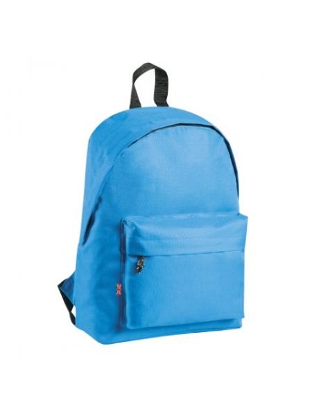 Z_a_Zaino-in-nylon-con-tasca-anteriore-cm-26-5x38x12-Azzurro.jpg