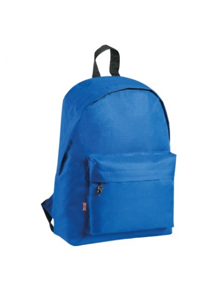Z_a_Zaino-in-nylon-con-tasca-anteriore-cm-26-5x38x12-Blu-royal.jpg