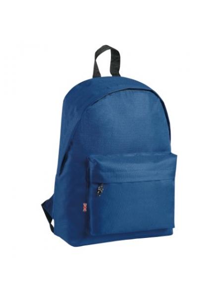 Z_a_Zaino-in-nylon-con-tasca-anteriore-cm-26-5x38x12-Blu-scuro.jpg