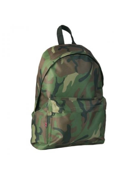 Z_a_Zaino-in-nylon-con-tasca-anteriore-cm-26-5x38x12-Mimetico.jpg