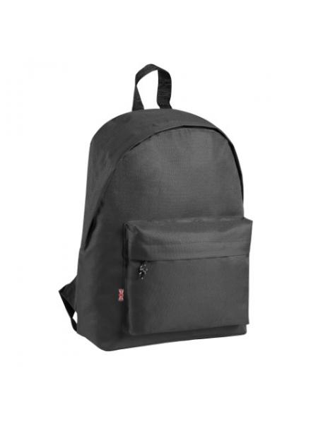 Z_a_Zaino-in-nylon-con-tasca-anteriore-cm-26-5x38x12-Nero.jpg