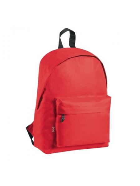 Z_a_Zaino-in-nylon-con-tasca-anteriore-cm-26-5x38x12-Rosso.jpg