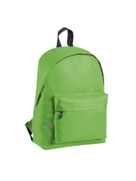 Z_a_Zaino-in-nylon-con-tasca-anteriore-cm-26-5x38x12-Verde-Lime.jpg