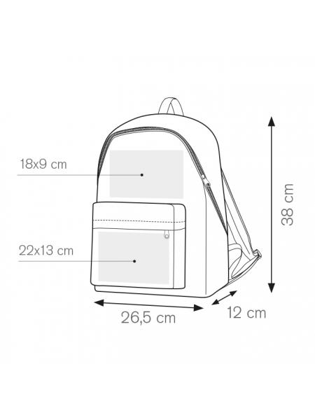 Z_a_Zaino-in-nylon-con-tasca-anteriore-cm-26_5x38x12-2_1.jpg