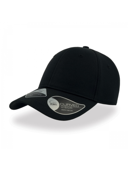 cappello-recycled-cap-atlantis-black.jpg