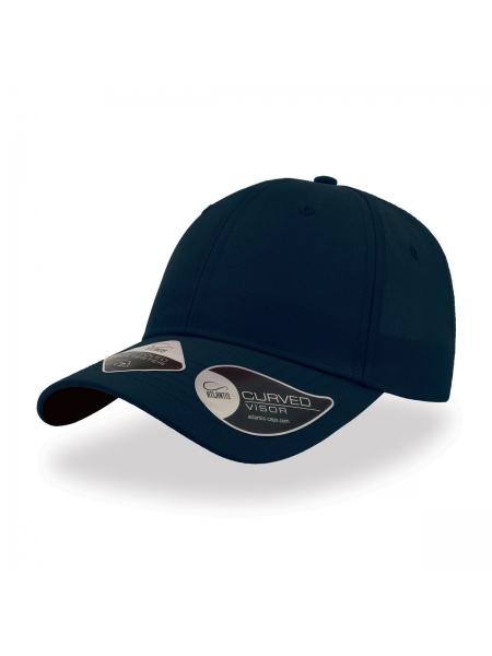 cappello-recycled-cap-atlantis-navy.jpg