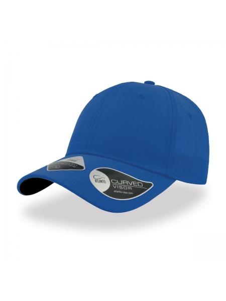 cappello-recycled-cap-atlantis-royal.jpg