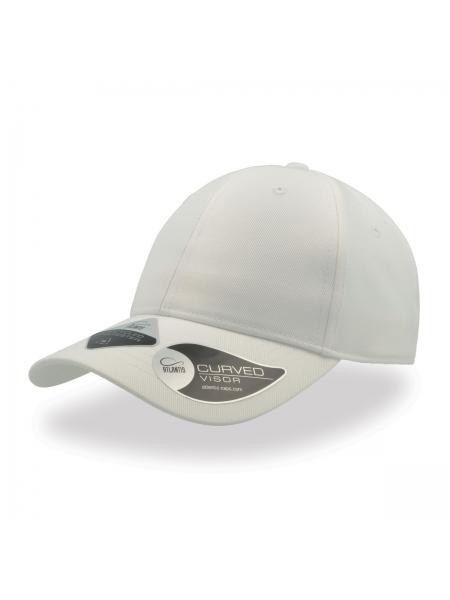 cappello-recycled-cap-atlantis-white.jpg