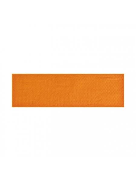asciugamano-mare-refrigerante-30x100-cm-arancio.jpg