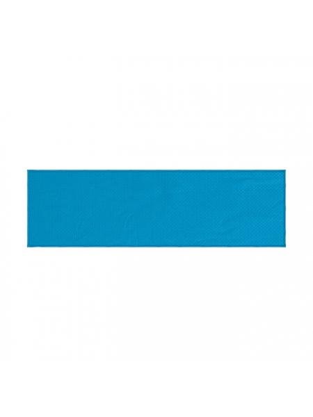 asciugamano-mare-refrigerante-30x100-cm-azzurro.jpg