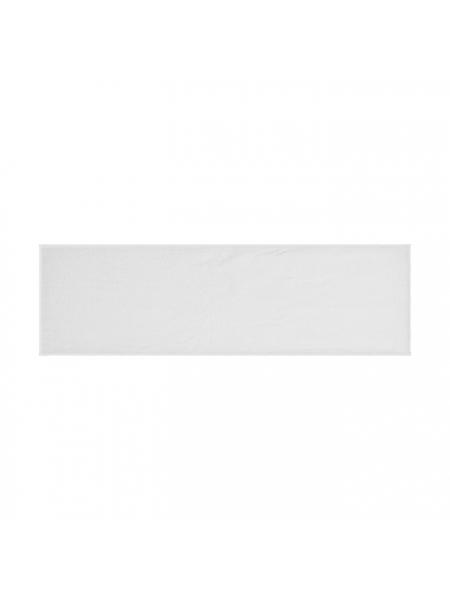 asciugamano-mare-refrigerante-30x100-cm-bianco.jpg