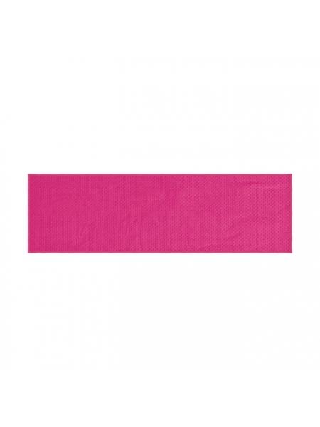 asciugamano-mare-refrigerante-30x100-cm-fuxia.jpg