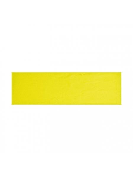 asciugamano-mare-refrigerante-30x100-cm-giallo.jpg