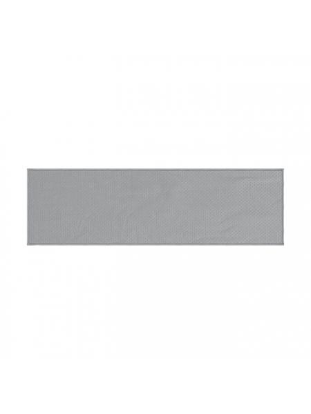 asciugamano-refrigerante-in-poliestere-30x100-cm-grigio.jpg