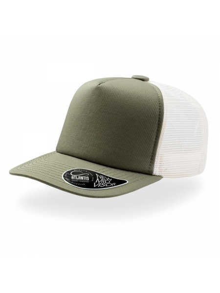 cappello-record-atlantis-olive.jpg