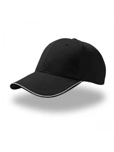 cappello-reflect-atlantis-black.jpg
