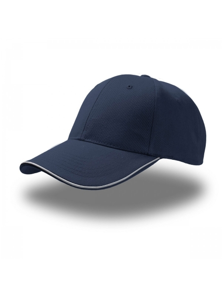 cappello-reflect-atlantis-navy.jpg