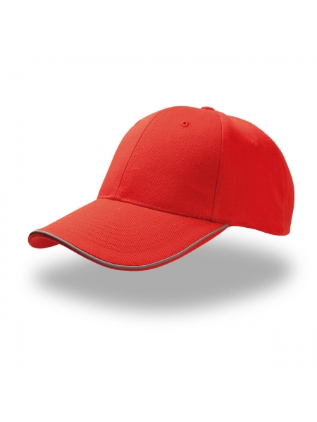 cappello-reflect-atlantis-red.jpg
