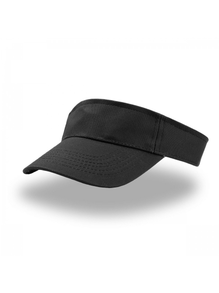 cappello-roland-atlantis-black.jpg