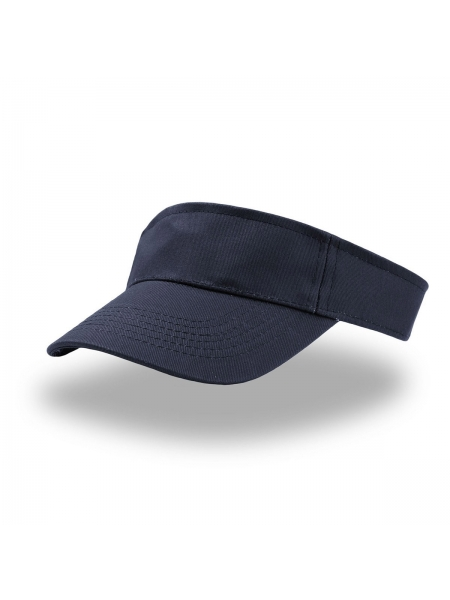cappello-roland-atlantis-navy.jpg