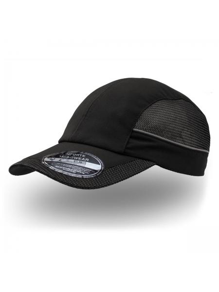 cappellino-runner-atlantis-black.jpg