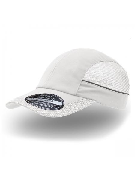 cappellino-runner-atlantis-white.jpg