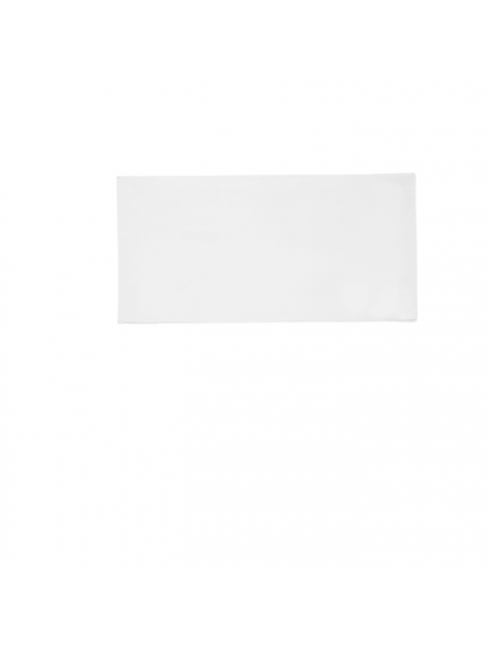 teli-mare-palestra-bagno-in-microfibra-75x150-cm-bianco.jpg