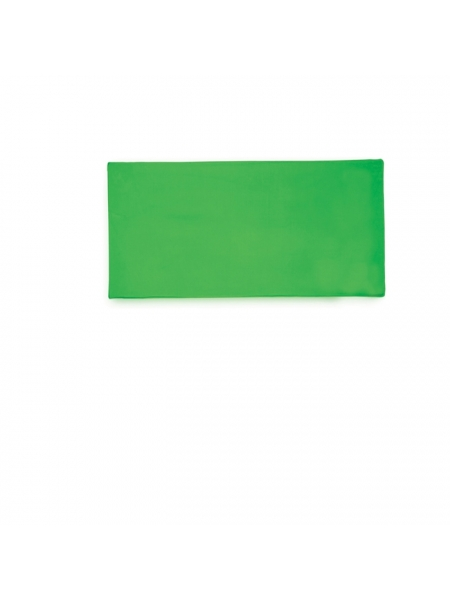teli-mare-palestra-bagno-in-microfibra-75x150-cm-verde.jpg