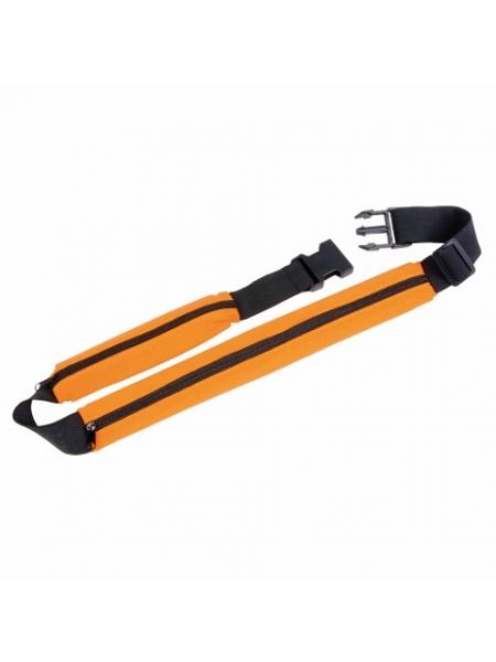 M_a_Marsupio-slim-in-tessuto-elastico-3-50-x-47-cm--2-tasche-Arancione.jpg