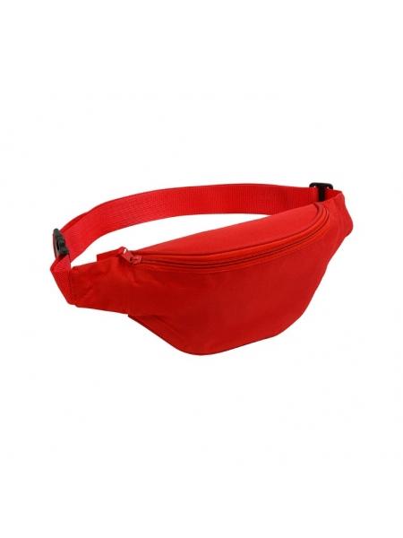 M_a_Marsupio-in-Poliestere-600D-con-1-tasca-Rosso.jpg