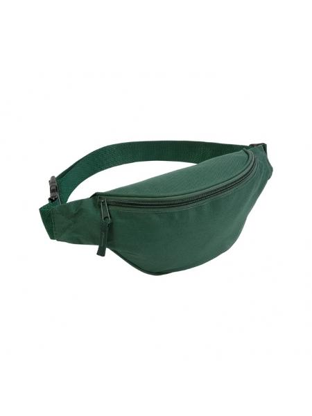M_a_Marsupio-in-Poliestere-600D-con-1-tasca-Verde.jpg