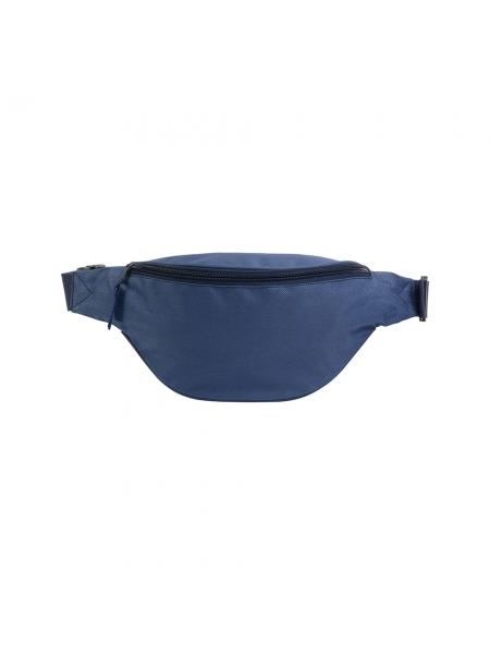 marsupio-in-poliestere-600d-con-1-tasca-blu.jpg