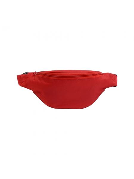 marsupio-in-poliestere-600d-con-1-tasca-rosso.jpg